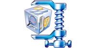 WinZip System Utilities Suite free