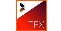 download NewBlueFX TotalFX 7
