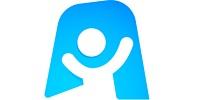 iMindMap app