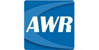 AWR Design Environment price