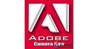 Adobe Camera Raw Download