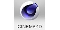 Cinema 4D free S24