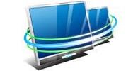 Devolutions Remote Desktop Manager review