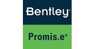 Download Bentley promis-e V8i SS7