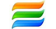 Download EssentialPIM Pro Business
