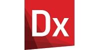 Download Geomagic Design X 2020