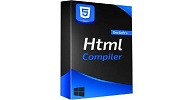 Download HTML COMPILER 2021