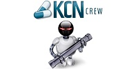 Download KCNcrew 2021