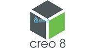Download PTC Creo 8