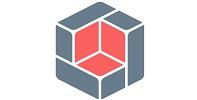 Download Renga Architecture 4