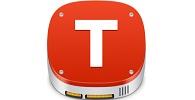 Download Tuxera NTFS for Mac