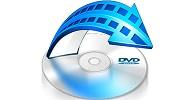 Download WonderFox DVD Video Converter 24