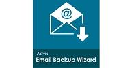 Email backup Wizard alternative