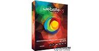 Incomedia WebSite X5 Pro 2021