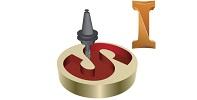 InventorCAM Free Download