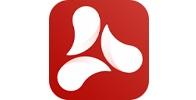 PDF Extra app download