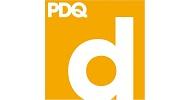 PDQ Deploy alternative