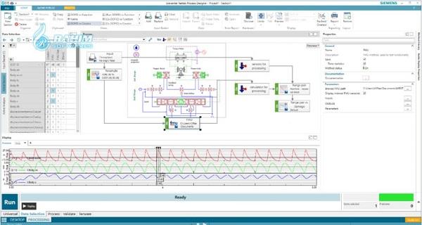 Simcenter Testlab Download
