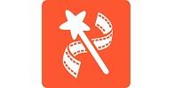 Video Show Pro APK download 2020