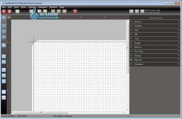 Zebra Card Studio Professional 2.4