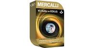 proDAD Mercalli v5 Plugins for Adobe