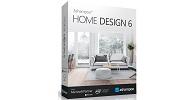 Ashampoo Home Designer Review
