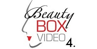 Beauty Box After Effects Free download