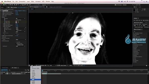 Beauty Box Video 4.0 free download