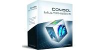 COMSOL Multiphysics 5.5 download