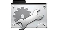 DotSoft ToolPac free Download