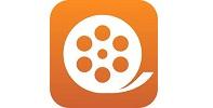 Download GOM Encoder 2 Free