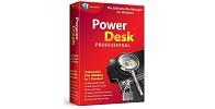 Download PowerDesk Pro 9