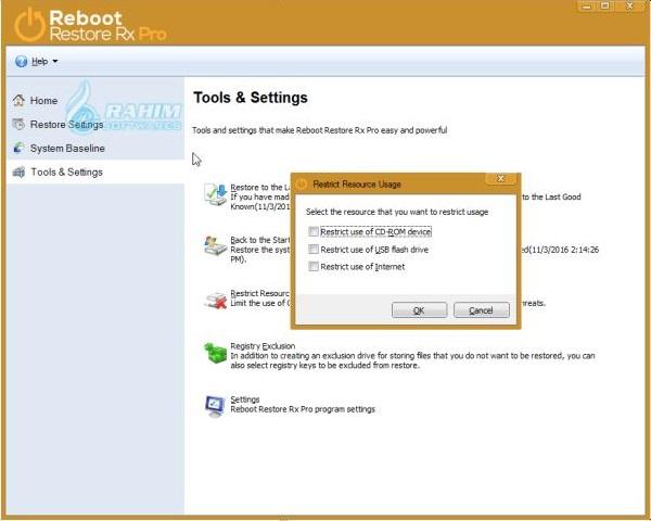 Download Reboot Restore Rx Pro