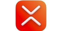 Download XMind 2021