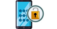 Elcomsoft Phone Breaker review
