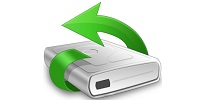 Free online data Recovery from USB drive