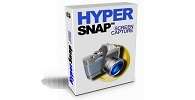 How to use HyperSnap 8