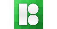 Icons8 setup download