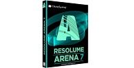 Resolume Arena 7 tutorial