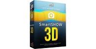 SmartSHOW 3D online