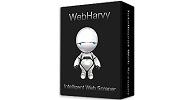 SysNucleus WebHarvy 6