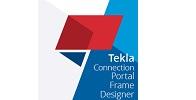 Tekla Portal Frame Designer Tekla Connection Designer