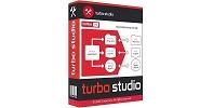 Turbo Studio Portable