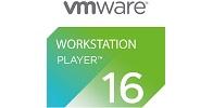 VMware Workstation Free Download