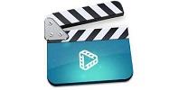 Windows video Editor download