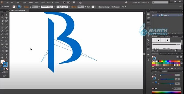 Adobe Illustrator CC 2021 system requirements