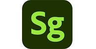 Adobe Substance 3D Stager 1.0