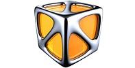 Altair database