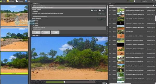 Best video organizing software 2020