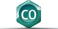 ChemOffice download